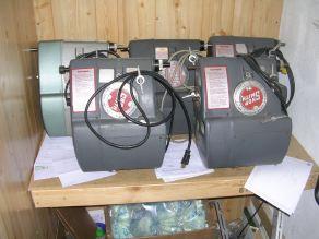 DSCN5992